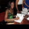 venus_signing.jpg
