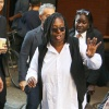 A Whoopi Moment!