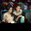 Popcorn Night!
