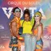 Cirque du Soleil FAB!