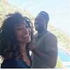 The Wades On Vacay