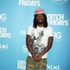 "Wale Gets ""Ditched""!"