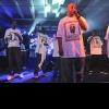 Honoring Nate Dogg