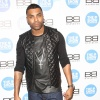 Ginuwine Hits London