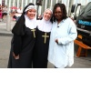'Sister Act' LOVE!