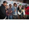 Wiz & The Crew!
