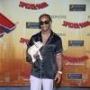 Pup & Pop!