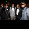 Men Of YBF!