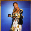 Queen Bey 5
