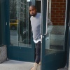 Good Day Mr. West!