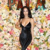 Draya Is Super Down!