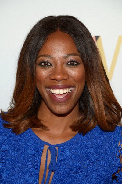 ICYMI   Insecure  Star Yvonne Orji Reveals She  39 s A 32 Year Old Virgin  amp  Proud Of It. ICYMI   Insecure  Star Yvonne Orji Reveals She  39 s A 32 Year Old