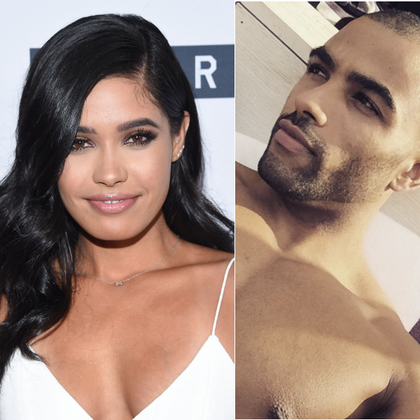 'New York Undercover' Reboot Cast Is Shaping Up! Meet The Lead Stars + MC Lyte Joins As Series Regular