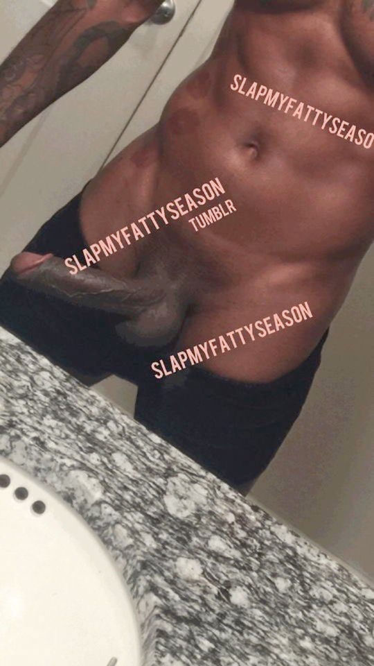 Safaree samuels dick pics