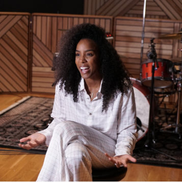 Kelly Rowland Airs Out Her Frustrations Of Feeling 'Second Best'