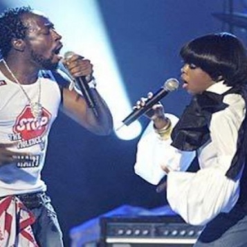 Wyclef Jean Says Lauryn Hill LIED About Zion's PATERNITY ...