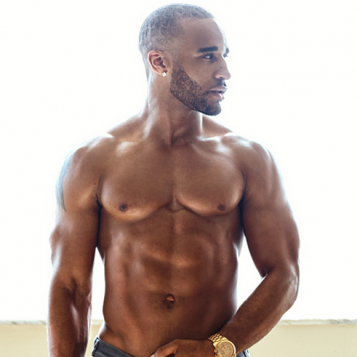 terrel single men With mingle2's terrell dating services for single guys and girls, you can find loads of available men in terrell our terrell chat rooms are a relaxed place to meet single men, so you can start dating the right guys in terrell.