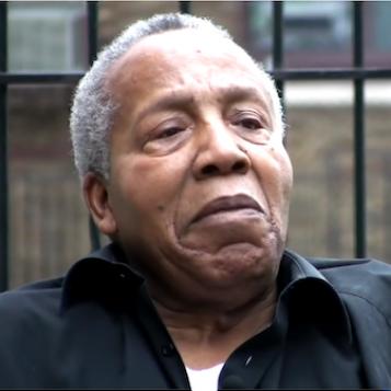 Infamous Drug Kingpin Frank Lucas, Dead At 88