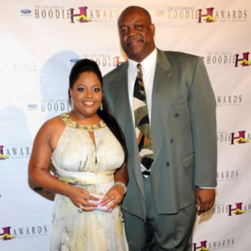 Engaged sherri shepherd about to become a quot newlywed quot the young