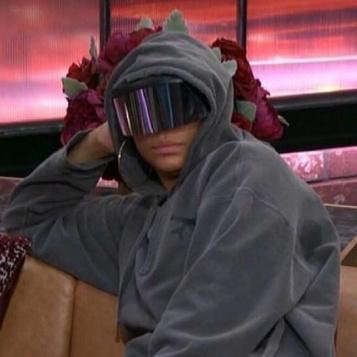 'Celebrity Big Brother' Casting Rumors, Teaser: 'Real ...