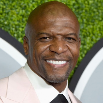 Terry Crews Scared He & His Family Are In DANGER, Says 'People' May Be Tracking Them Since Exposing Agent's Sexual Assault!