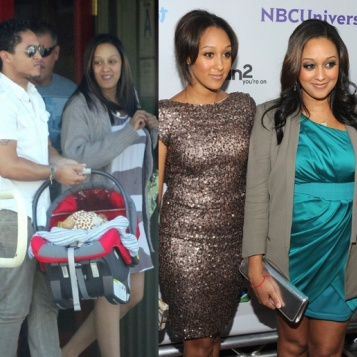 Tavior mowry wife sexual dysfunction
