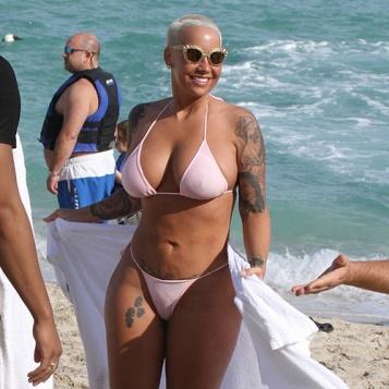 Mia Bella Miami Beach