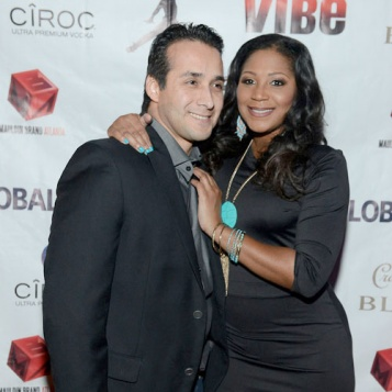 its official trina braxton�s divorce from husband gabe